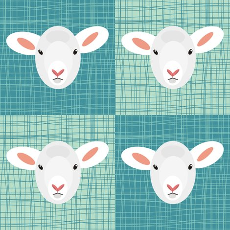 Rblue_lamb._shop_preview
