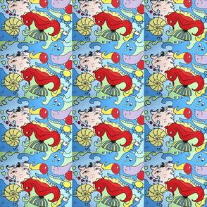 schilderij-mermaid-voor-web