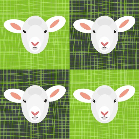 Rgreen_lamb._shop_preview