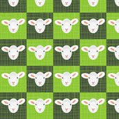 Rgreen_lamb._shop_thumb