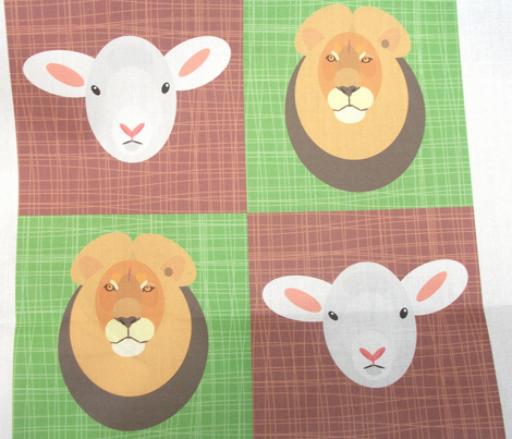 Rlion_lamb_brown_green