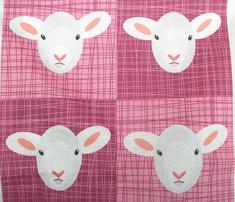 Rpink_lamb._comment_281686_thumb