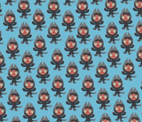 Pattern_lupetto.ai_shop_preview