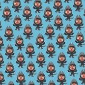 Pattern_lupetto.ai_shop_thumb