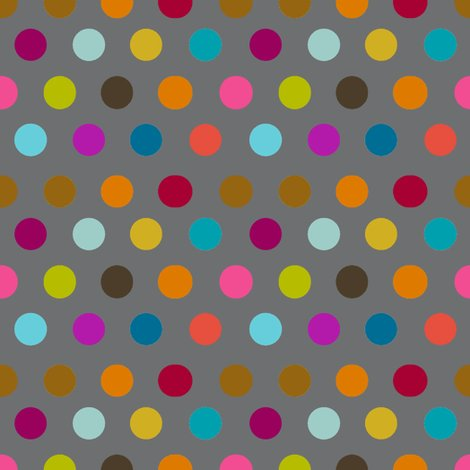 Rrmulti_color_polka_dot_shop_preview