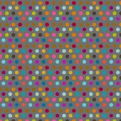 Rrmulti_color_polka_dot_shop_thumb