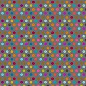 Rrmulti_color_polka_dot_shop_thumb