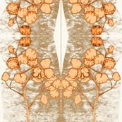 textiles21-ed-ch-ch
