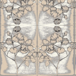 textiles2-ch