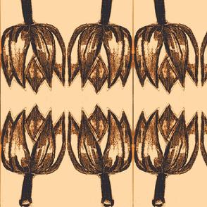 textiles3-ed-ch-ed