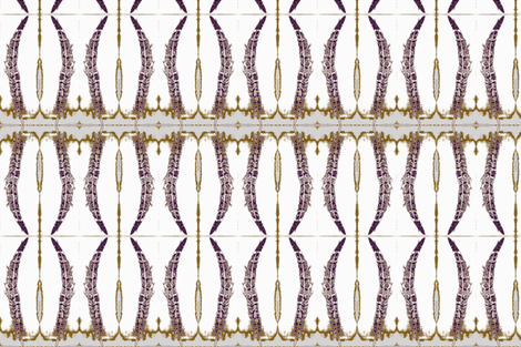 fabric by curtains_by_rae on Spoonflower - custom fabric