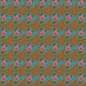 FEBRUARY_SPRING_SERIES_SPOONFLOWER_2