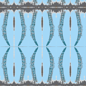 textiles4-ed-ch