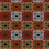 Rafricanmix-vividskyheat-4pk_shop_thumb