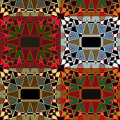 AfricanMix-VividFl-Sky-Heat-4pk