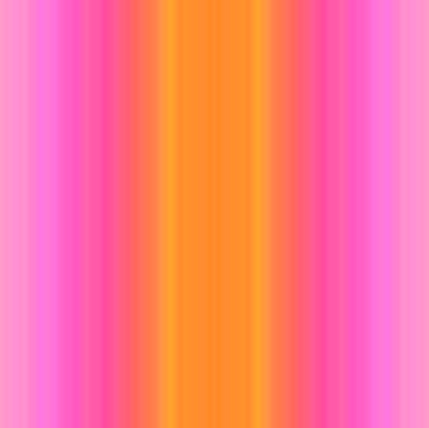 sunset gradient fabric by keweenawchris on Spoonflower - custom fabric