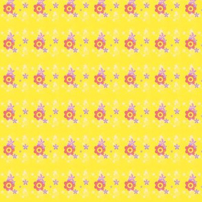 FEBRUARY_SPRING_SERIES_SPOONFLOWER_3