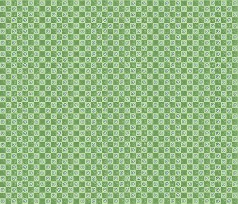 Rcheckerboardandswirlsgreenpurple_shop_preview