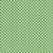 Rcheckerboardandswirlsgreenpurple_shop_thumb