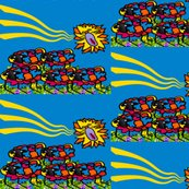 Rrsheep_lion_wind_blue_background_resized_1412_shop_thumb