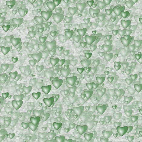 Rseaofhearts-full-green_shop_preview