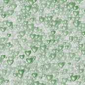 Rseaofhearts-full-green_shop_thumb