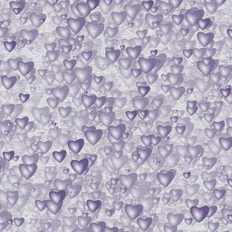 Rseaofhearts-full-lavender_shop_preview