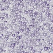 Rseaofhearts-full-lavender_shop_thumb