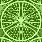 wheel 3 inverse