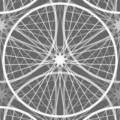 Wheels3-2080p-10-dk_shop_thumb