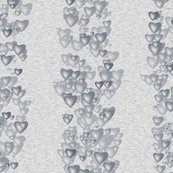 Rseaofhearts-stripes-grey_shop_thumb