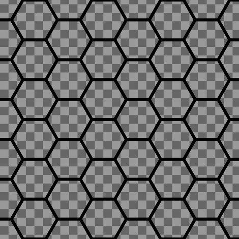 Hexcheck3-450p-20k-dd_shop_preview