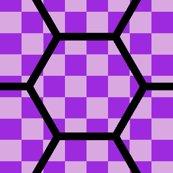 Hexcheck3-450p-20k-synergy0005_shop_thumb