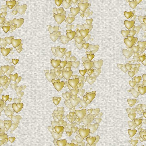 Rseaofhearts-stripes-yellow_shop_preview