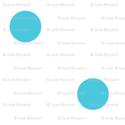 jb_sasparilla_med_dots_turquoise
