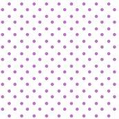 Jb_sasparilla_med_dots_orchid_shop_thumb