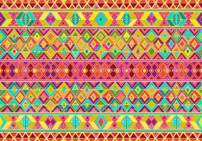 acid weave