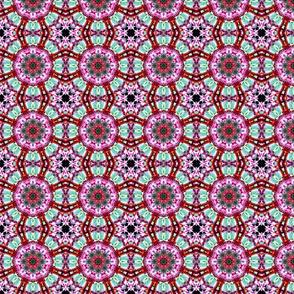 Kaleidoscope Kraz #2