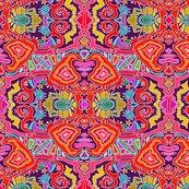 Rikat_doodle_bold_st_sf_shop_thumb