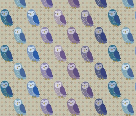 Ri_luv_owls_shop_preview