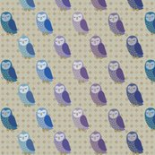 Ri_luv_owls_shop_thumb