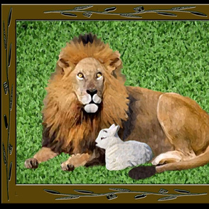 Rrlamb_and_lion_copy_shop_thumb
