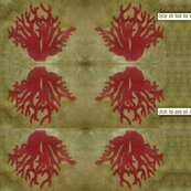 Rrjane_coral_redgreen_ed_shop_thumb