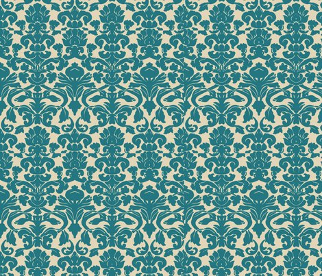 Colonial_blue_damask_shop_preview