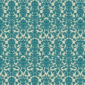Colonial_blue_damask_shop_thumb
