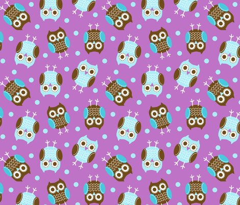 Jb_sasparilla_owls_3_shop_preview