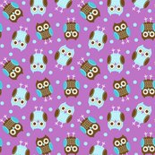 Jb_sasparilla_owls_3_shop_thumb
