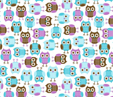 Jb_sasparilla_owls_large1_shop_preview