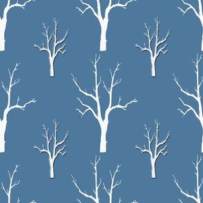 Evy_s_Blue_Tree