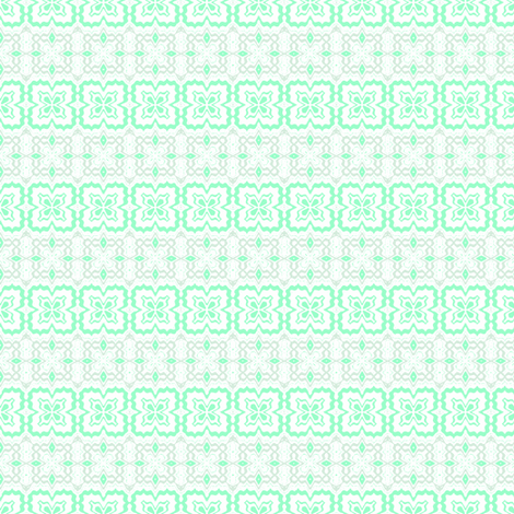 KITCH-ch fabric by kerryn on Spoonflower - custom fabric